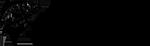 PR Fishing Logo